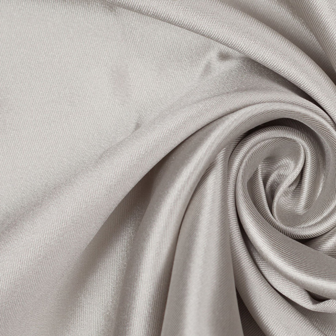 icicle silk wool pv9900 s13 11