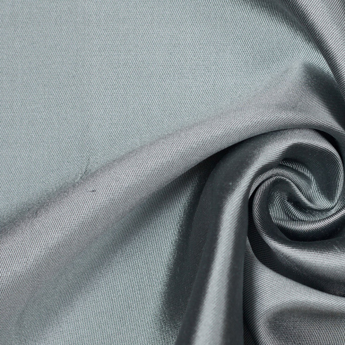 icy morn silk wool pv9900 117 11