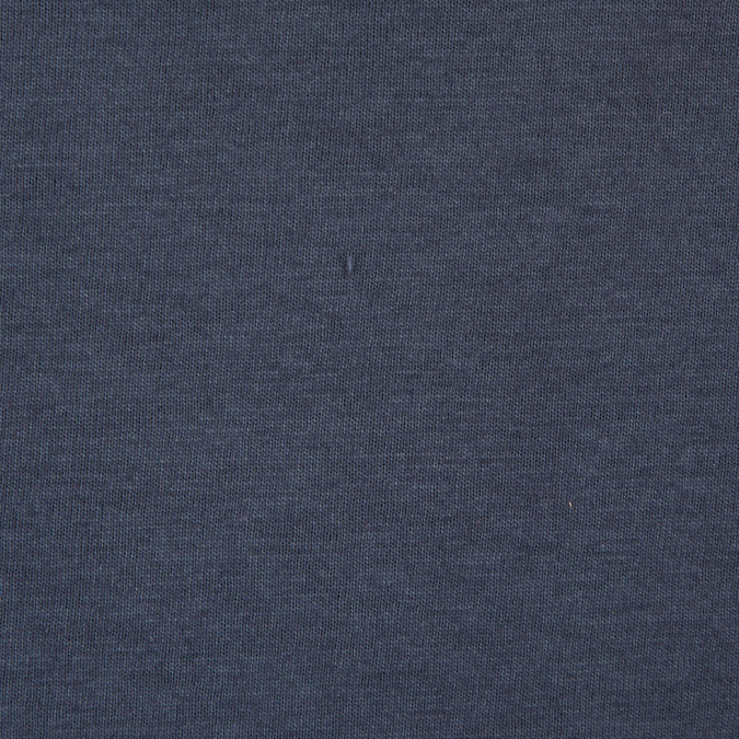 india ink navy blue polyester bonded lamination neoprene 309542 11