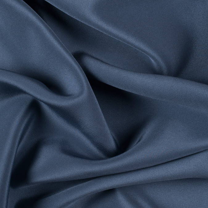 infinity silk 4 ply crepe pv7000 124 11