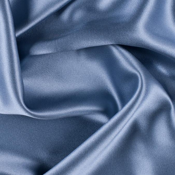 infinity silk crepe back satin pv8000 124 11