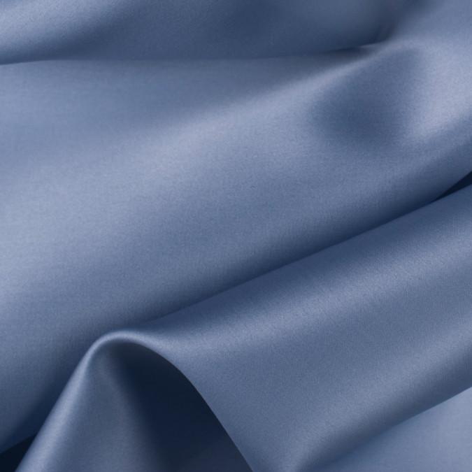 infinity silk satin face organza pv4000 124 11