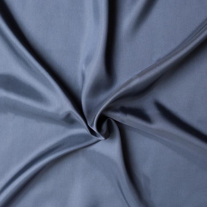 insignia blue acetate lining 309087 11