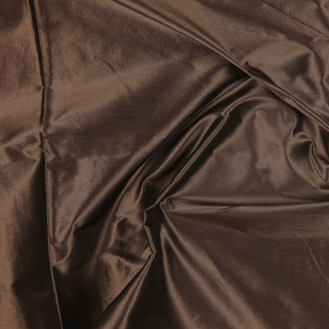iridescent brown silk taffeta fs23336 11