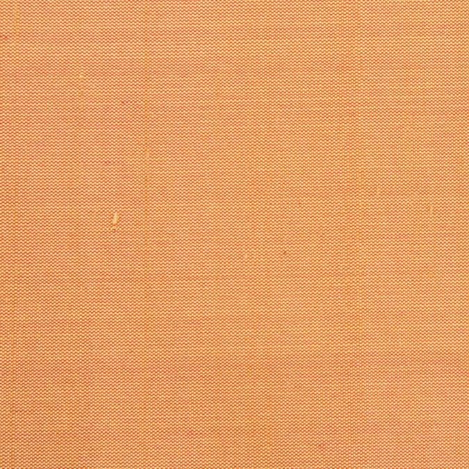 iridescent soft pink gold solid shantung dupioni fs36003 1034 11