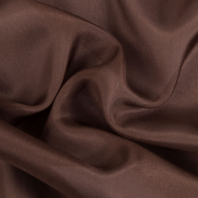iron brown china silk lining 310016 11