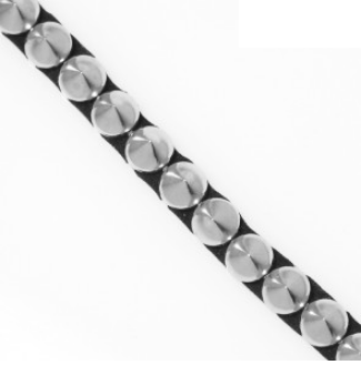 iron on stud trim 002 9