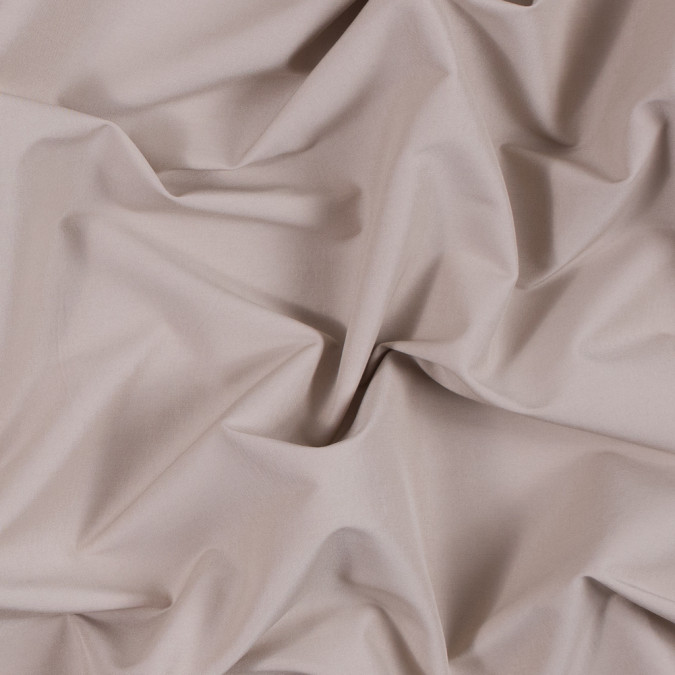 italian beige stretch viscose woven 312009 11