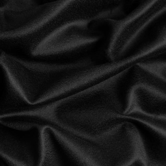 italian black 100 cashmere 309390 11