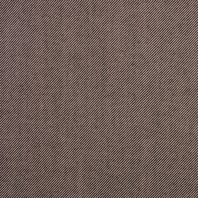 italian black bronze wool cotton twill 300982 11