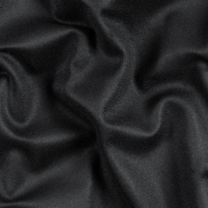 italian black virginwool coating 314976 11