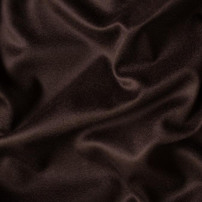 italian brown 100 cashmere 309393 11