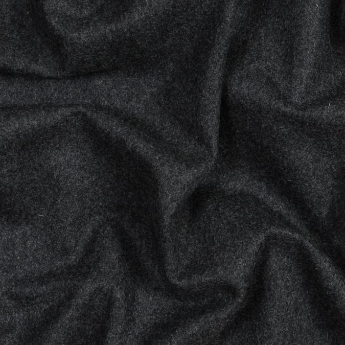 italian charcoal wool coating 316376 11