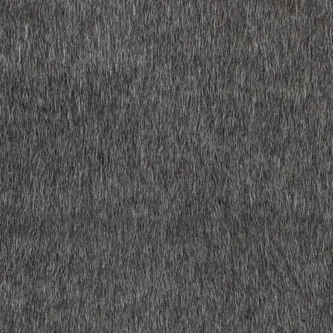 italian coffee mohair wool coating 314978 11