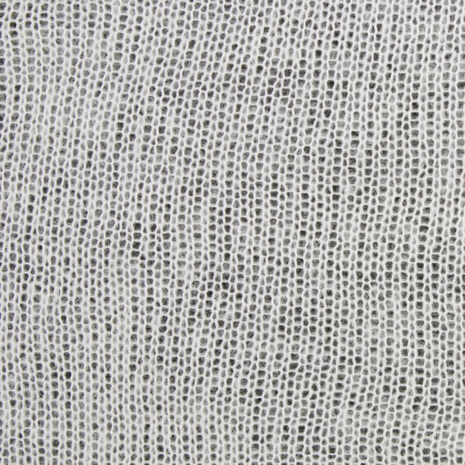 italian cream mohair blended knit 300298 11
