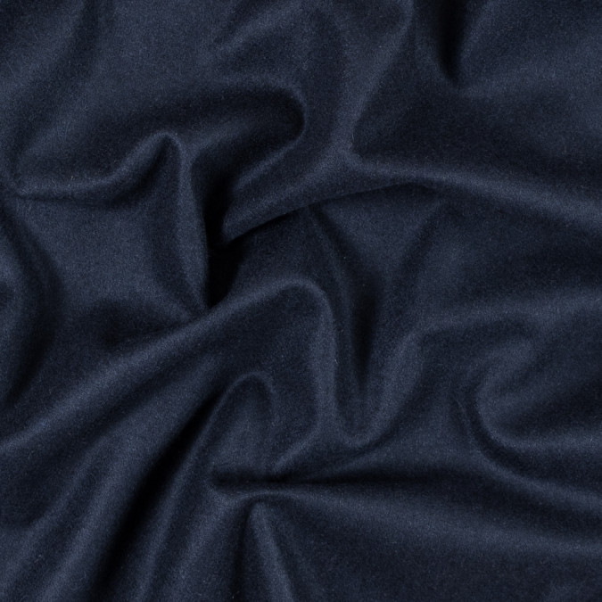italian dark navy 100 cashmere 314557 11