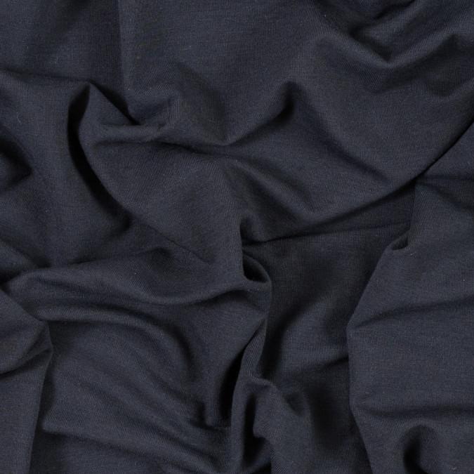 italian deep purple rayon jersey 315650 11