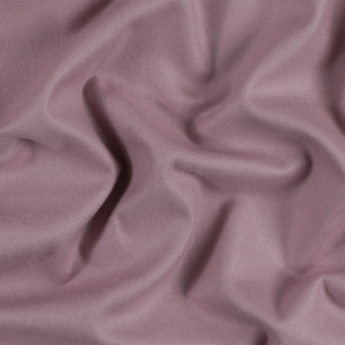italian dusty rose virginwool coating 314975 11