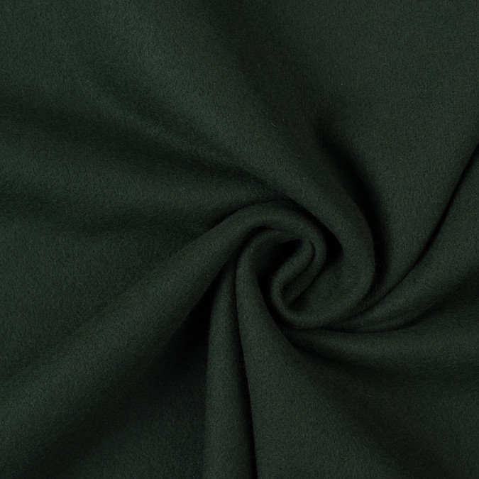 italian forest wool cashmere coating 308245 11