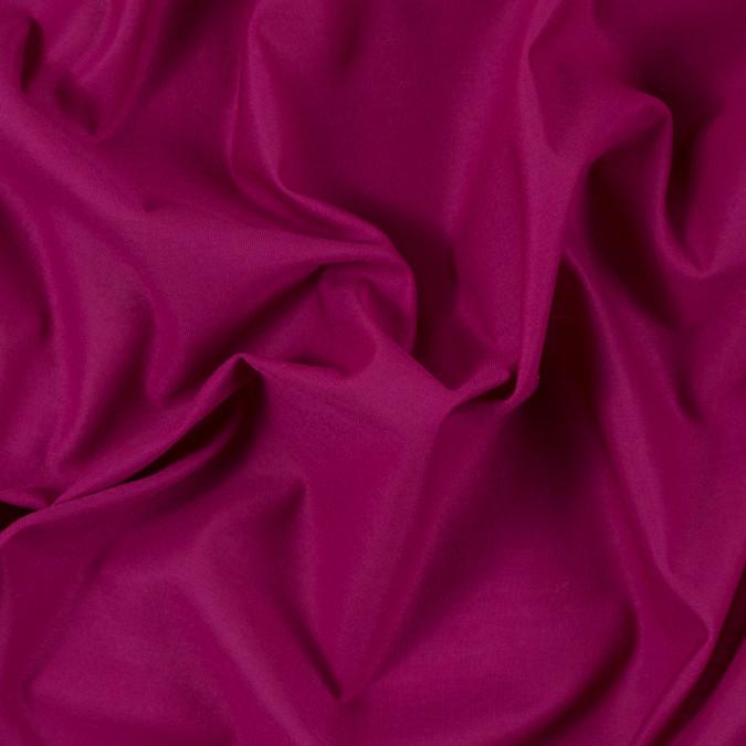 italian fuchsia dry tissue weight jersey 315604 11