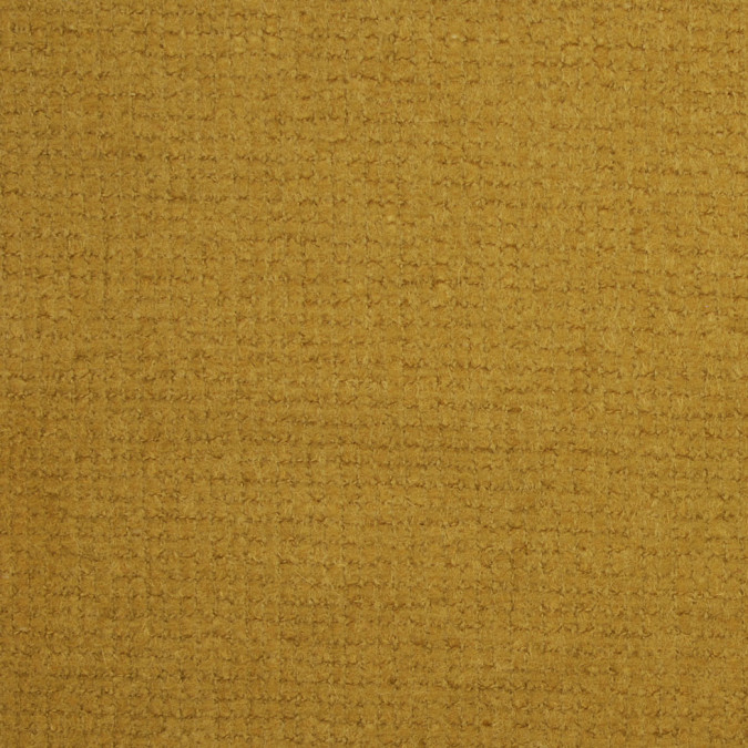italian gold textured wool blend 300988 11
