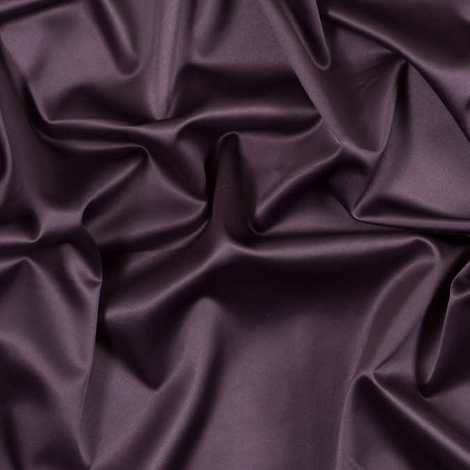 italian grape shake stretch polyester charmeuse 312022 11