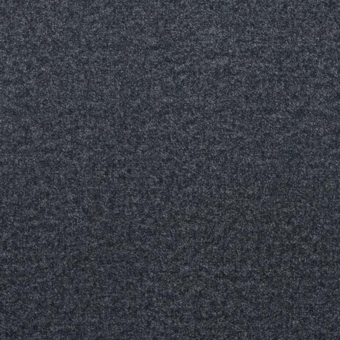 italian gray and black heavyweight water repellent jacketing 312013 11