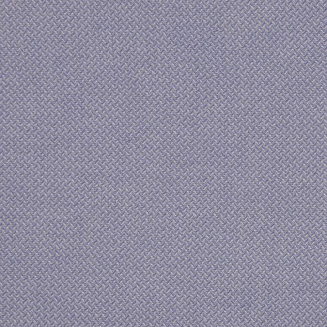 italian gray dawn cotton woven fc12902 11