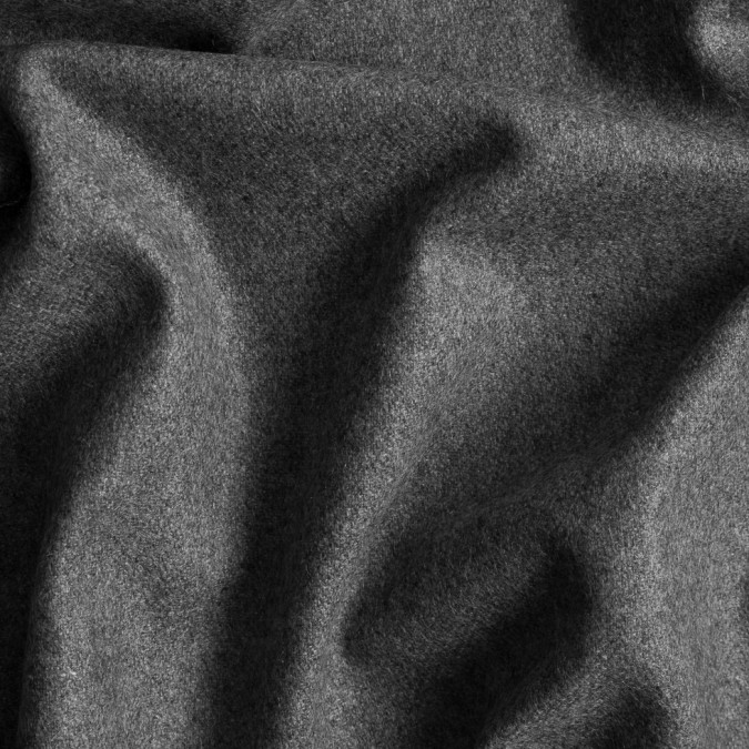 italian heathered gray 100 cashmere 309394 11