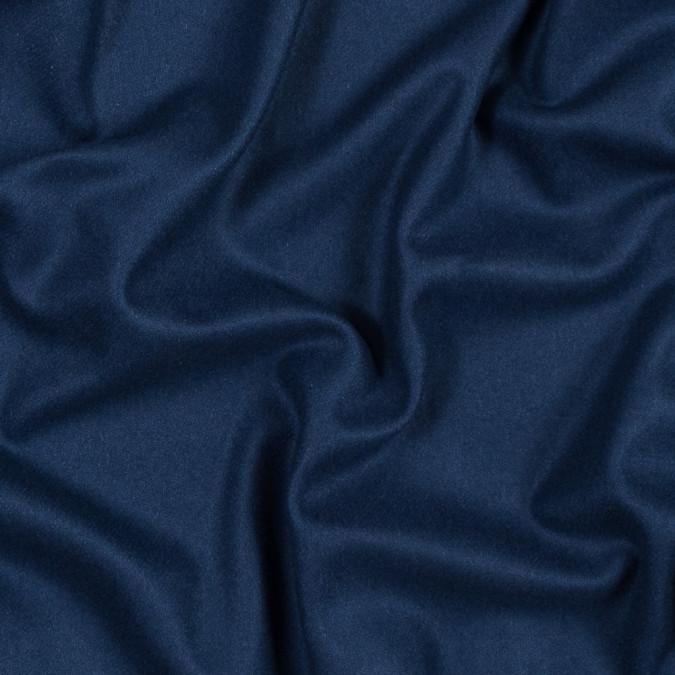italian insignia blue 100 cashmere 317552 11