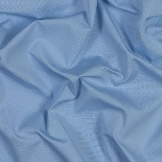 italian kentucky blue water repellent canvas 316353 11