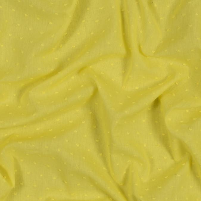 italian lemonade cotton swiss dot 316329 11