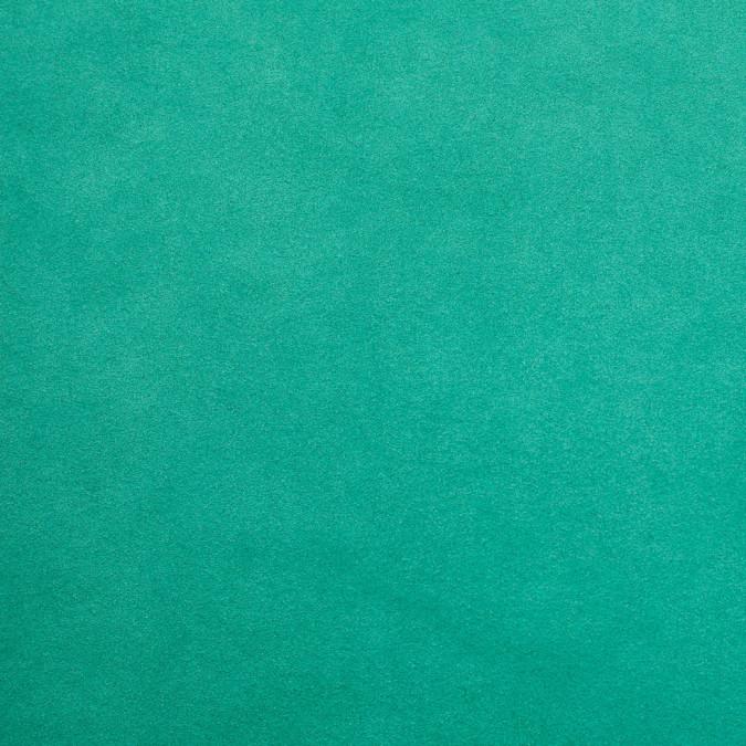 italian marine green alcantara faux ultra suede 306694 11