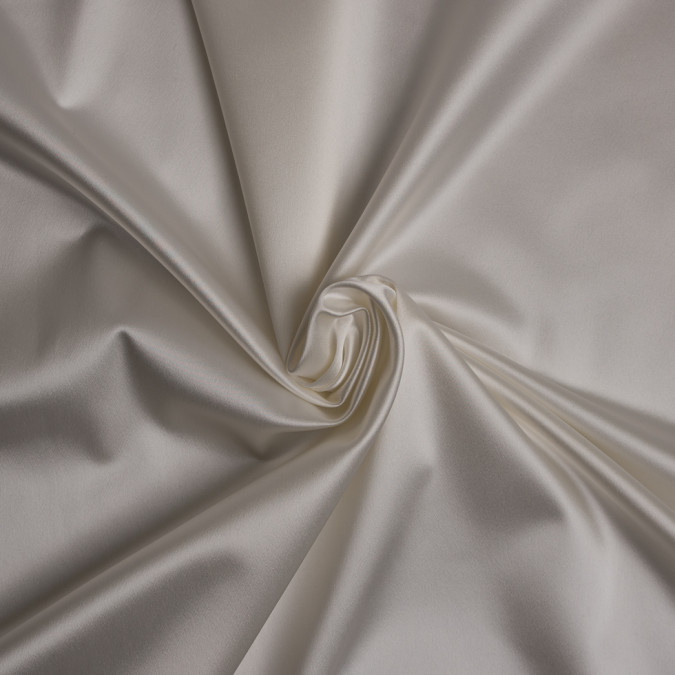 italian polished white white stretch satin pv9600 w02 11