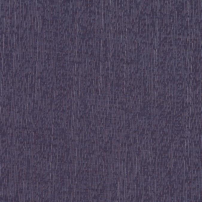 italian purple brown lightweight wool mohair suiting fw19076 11