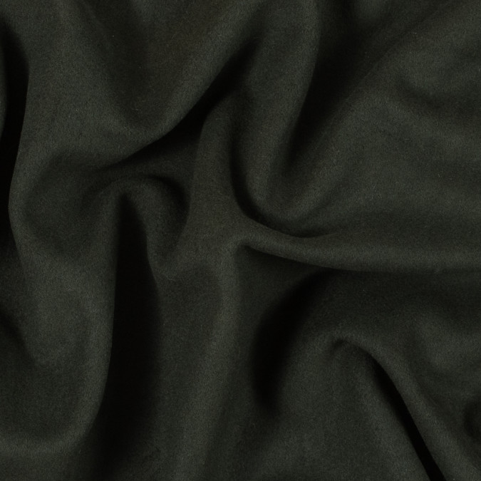 italian rosin green soft wool coating 315565 11
