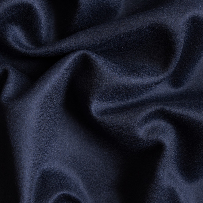 italian total eclispe blue 100 cashmere 309395 11