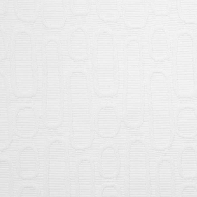 italian white geometric modern rayon blend 301563 11
