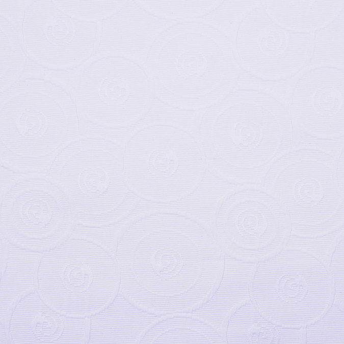 italian white geometric modern rayon blend 301576 11
