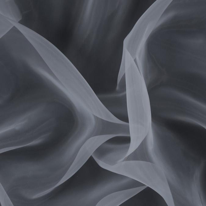 italian white nylon organza 311997 11