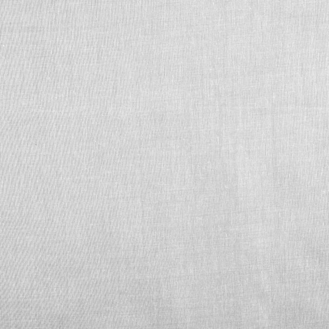 italian white pima cotton organdy 308460 11