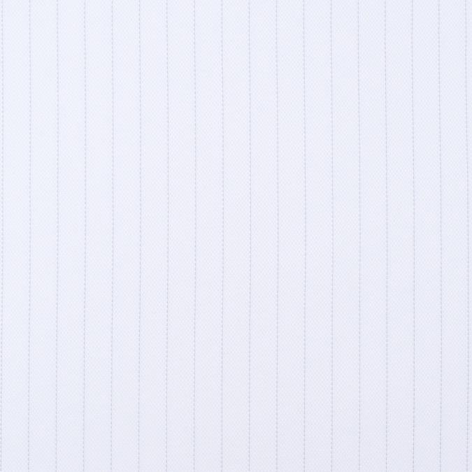 italian white pinstripe blended linen woven 307897 11