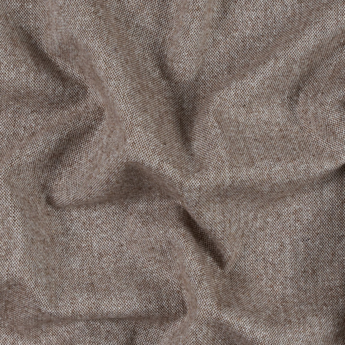 italian woodsmoke wool tweed 313662 11