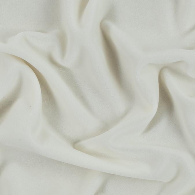 ivory 100 micro polyester velvet 312817 11