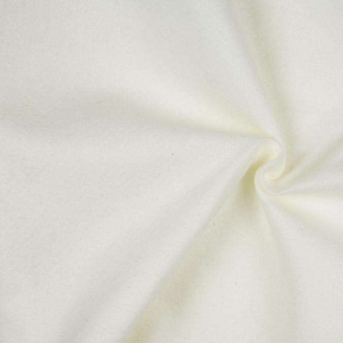 ivory acrylic felt fa15838 11