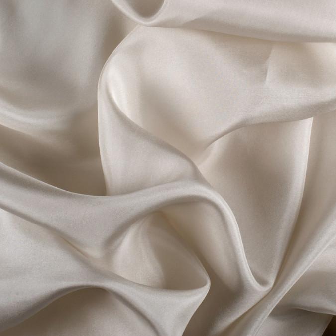 ivory china silk habotai pv2000 125 11