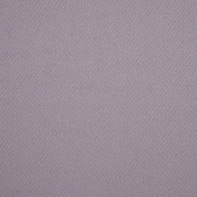 ivory evening haze cotton wool double cloth twill 302111 11