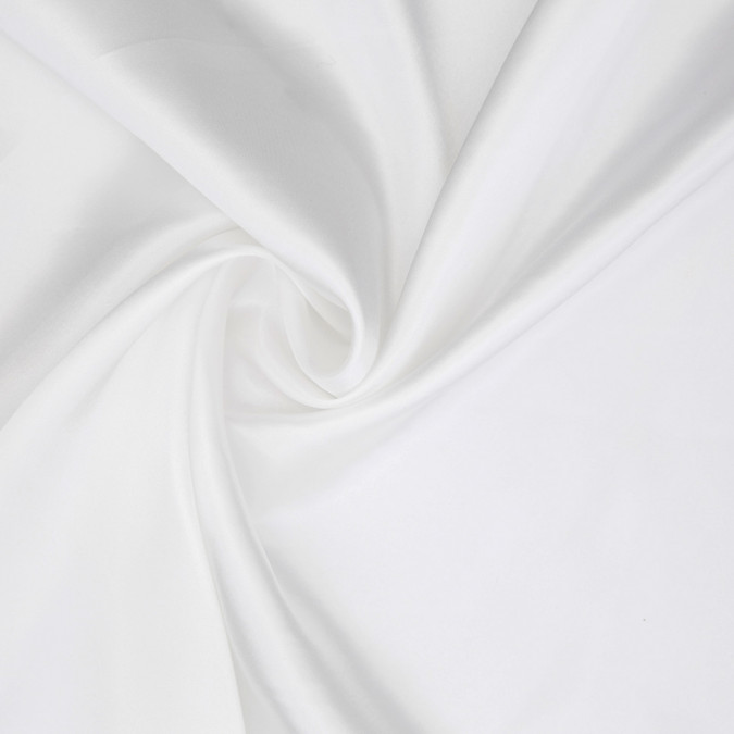ivory polyester charmeuse 306593 11