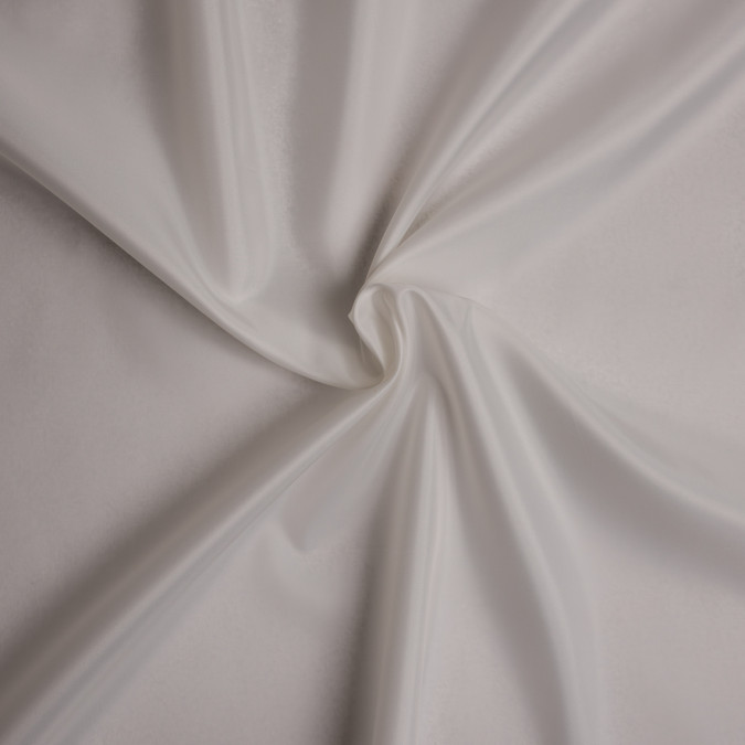 ivory polyester lining 113172 11