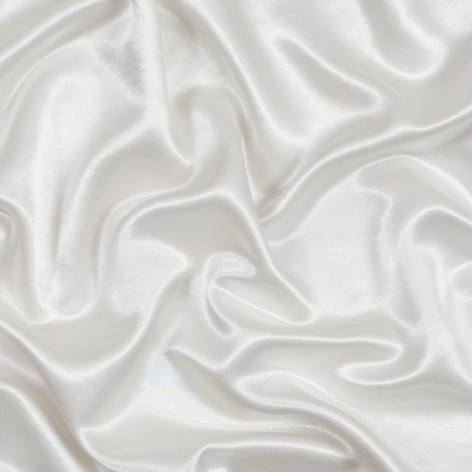 ivory satin faced rayon poplin 317375 11